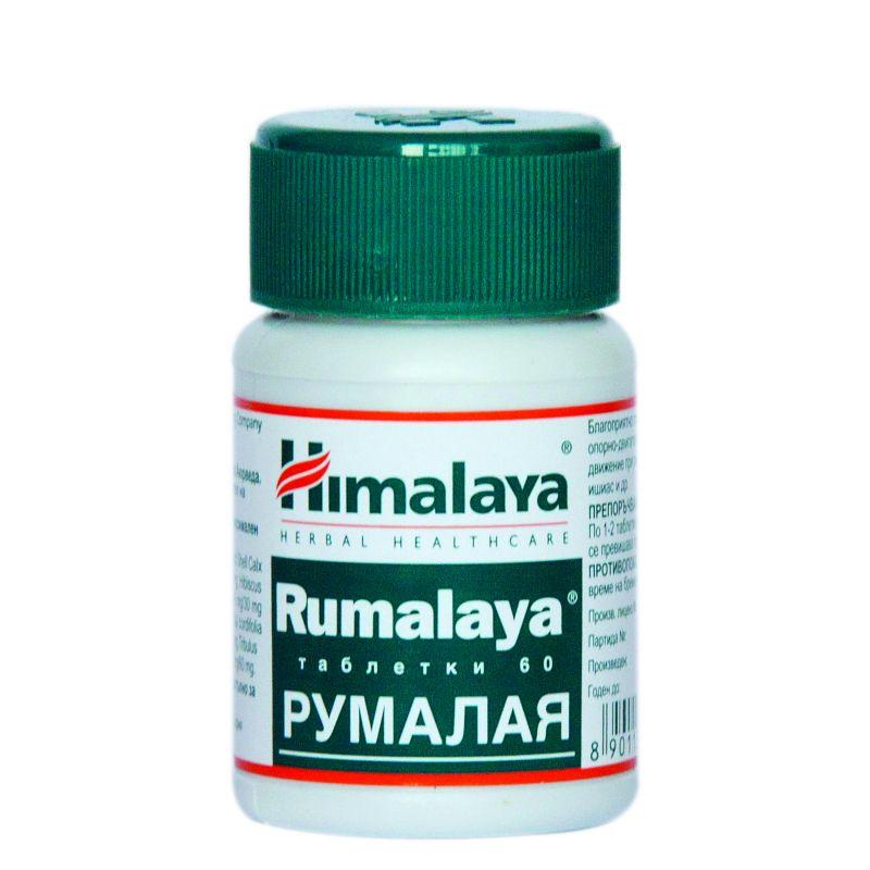 premarin cream .625 mg side effects