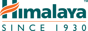 The Himalaya Drug Co